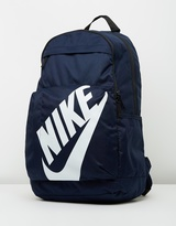 Nike Unisex Sportswear Elemental Backpack