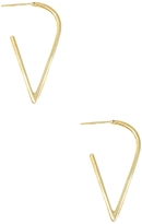 Soko Women's Jata Earrings