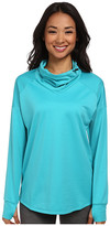 Nike Relay Midweight L/S Top
