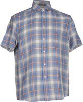 Rag & Bone Shirts