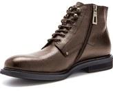 Blondo 'Float' Plain Toe Boot (Men)