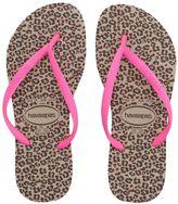 Havaianas Toe strap sandals - Item 44999747