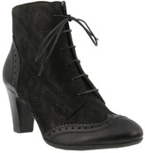 Spring Step Women's Gem Ankle Boot