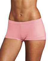 Maidenform Dream Women`s Boyshort - Best-Seller, 40774