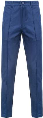 Dickies Construct slim-fit chino trousers