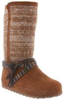 BearPaw Women's Helena Pull On Boot