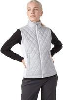 Marmot Kitzbuhel Insulated Vest - Women's