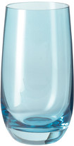 Leonardo Sora Highball - Light Blue