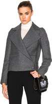 Stella McCartney Flecked Jacket