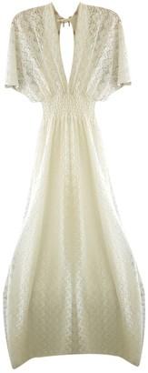 Melissa Odabash Lace Dress for Women