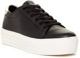 Kenneth Cole New York Ale Platform Sneaker