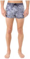 Diesel Sandy-E Swim Boxer Shorts BAMG