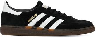 adidas Hamburg Spezial Sneakers