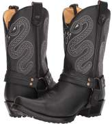 Roper Sting Cowboy Boots