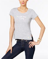 MICHAEL Michael Kors Graphic T-Shirt