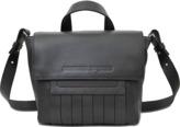 McQ by Alexander McQueen Mini Satchel bag