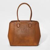Merona Women's Work Tote Handbag