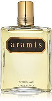Aramis After Shave for Men, 8.1 Ounce