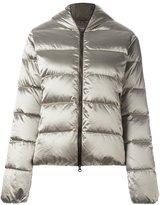 Duvetica 'Thiadue' puffer jacket