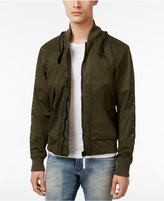 G Star Men's MS Submarine Rackam Bomber Jacket