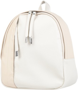 Pollini Backpacks & Fanny packs