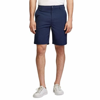 Chaps Men's Big & Tall Performance Cargo Short