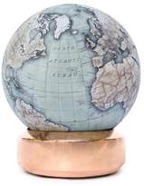 Bellerby And Co The Coppa desk globe