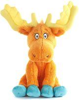 Kohls cares Kohl's Cares® Thidwick Plush Toy