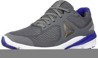 Reebok Men's Men's Harmony Road 2 Running Shoes Shoe