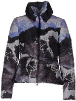 Peter Pilotto Down jackets