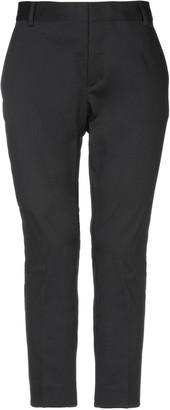 DSQUARED2 3/4-length shorts