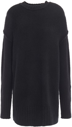 R 13 Knitted Sweater