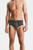 American Eagle Outfitters AE Flex Brief