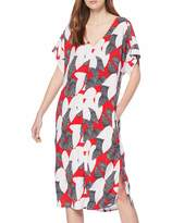 S'Oliver Q/S Designed By Q/S designed by Women's 41.904.82.2472 Dress