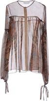 Chloé Shirts - Item 38682646