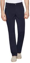 Bogner Marco Zip Pocket Trouser