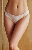 Tori Praver Chiara Cheeky Bikini Bottom