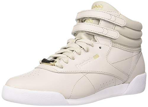 51e4569e577ab Unisex F/S Hi Muted Cross Trainer