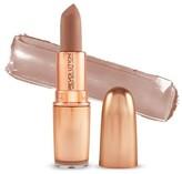 Makeup Revolution Iconic Matte Nude Lipstick Wishful