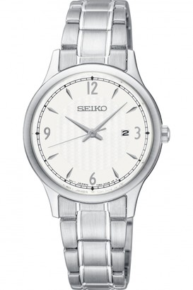 Seiko Watch SXDG93P1