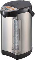 Zojirushi 169-oz. VE Hybrid Water Boiler & Warmer