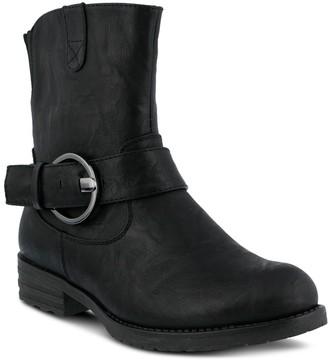 Patrizia Patah Women's Ankle Boots