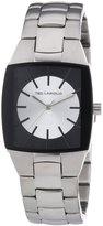 Ted Lapidus 5104608 - Men's Watch