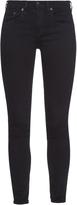 Rag & Bone Coal high-rise skinny jeans