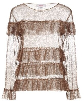 Jucca Blouse