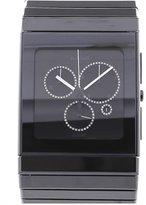Rado Men's Watches Ceramica R21714702 - WW