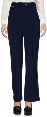 Issa Casual pants - Item 13064299OD