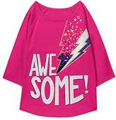 Gymboree Little Girls' Tunic Graphic Tee