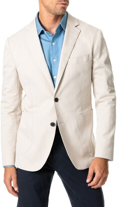 Rodd & Gunn Motion 2.0 Sport Coat
