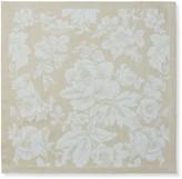 Bloom Jacquard Napkins, Set of 4